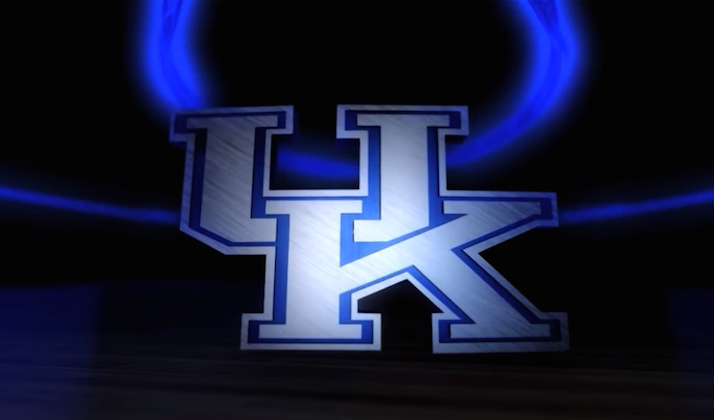 There's Now A Kentucky Fans Only Dating Site If You're Into That Sort Of Thing