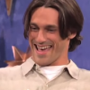 Here's Jon Hamm At 25 Rocking A Butt Cut On A Dating Show