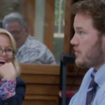 These Chris Pratt Parks & Rec Outtakes Will Always Be Awesome