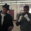 "The Trailer For The New Rocky Spinoff ""Creed"" Is Not Bad At All"