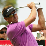 Amidst Meltdown, Robert Allenby Pulls A Reverse Shooter McGavin, Fires Caddy Mid-Round