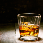 It's National Scotch Day, So Drink On A Monday