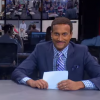 Key & Peele Parody SportsCenter With Teacher Highlights