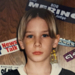 I Was The Worst Non-Criminal 13-Year-Old Of All Time