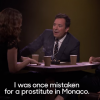 Tina Fey And Amy Poehler Joined Jimmy Fallon On The Tonight Show And It Was A Walk Down SNL Memory Lane