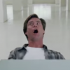 Here's 4 Minutes Of Jim Carrey Falling Down In The Name Of Comedy