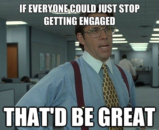 funny-engagement-be-great