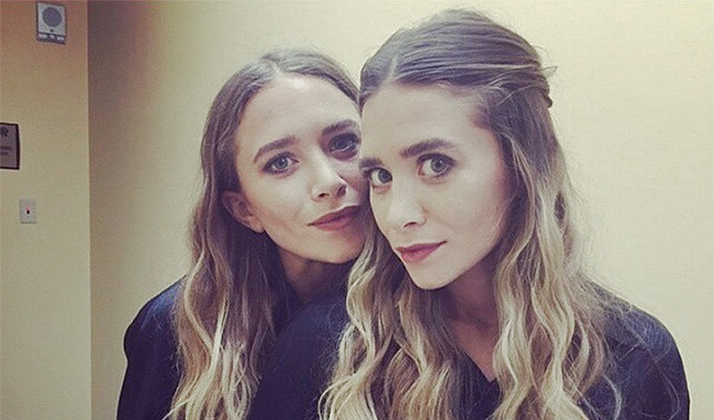 The Olsen Twins Are Getting Sued For Overworking Interns, Bringing Them To Tears