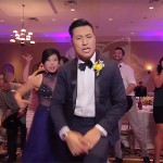 The 15 Worst People From The Viral Wedding Music Video