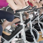 I Went To Spin Class And It Was The Worst