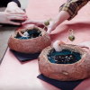These Girls Just Showed The Absurdity Of Craft Cocktails