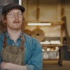 "This ""Artisanal Wood"" Video Making Fun Of Hipsters Is Hilariously Accurate"