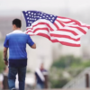 This USA Vs. Mexico Hype Video Will Get You All Jacked Up For The Game Next Week