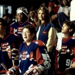 """There Are Rumors Of A """"Mighty Ducks 4"""""""