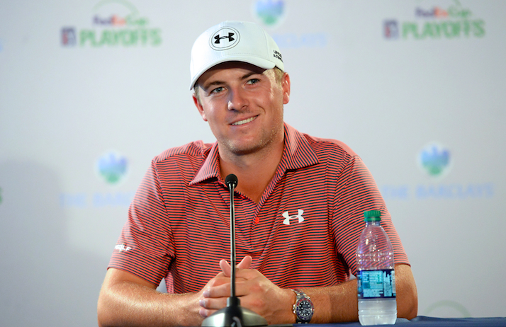 Decent Golfers Seek Respectable Fourth For Weekend Group