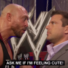 WWE Released Their Own Bad Lip Reading And It's A Classic