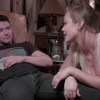 "This Couple Got Hammered And Described How They Met In The Style Of ""Drunk History"""
