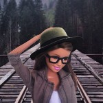 This Hipster Barbie Instagram Account Is Basic AF