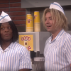 "Kenan & Kel Did A ""Good Burger"" Reunion Last Night On Jimmy Fallon"