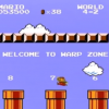 Watch This Maniac Beat Super Mario Bros In Less Than 5 Minutes
