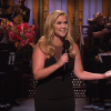 Watch Amy Schumer's Perfectly Inappropriate SNL Monologue