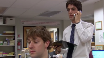 5 Downsides Of Being The Office MVP