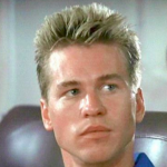"Val Kilmer Confirms That He's Totally In For ""Top Gun 2"""