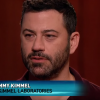 "These Jimmy Kimmel ""Shark Tank"" Pitches Are As Funny As You'd Expect Them To Be"