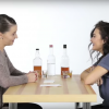 "Roommates Ask Each Other The Weirdest Questions In A Game Of ""Truth Or Drink"""