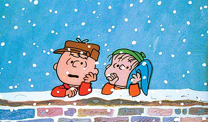 The Top 8 Old-School Holiday Specials and Where You Can Watch Them This Year