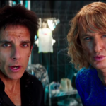 """The """"Zoolander 2"""" Trailer Is Here And It's Wild As Hell"""