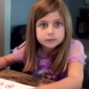 Jimmy Kimmel Asked Parents To Tell Their Kids They Ate Their Halloween Candy Again