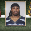 Jimmy Fallon Did Another Round Of NFL Superlative Last Night And They Didn't Disappoint