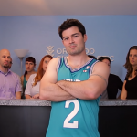 Lil Dicky Wrote A Fire Jam For This Dude's Chiropractic Office