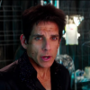 "The ""Zoolander 2"" Trailer Is Here And It's Wild As Hell"
