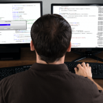 Ingenious Lazy Man Figures Out How To Automate Entire Life With Coding