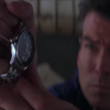 All Of These James Bond Gadgets Will Remind You Why You Love 007