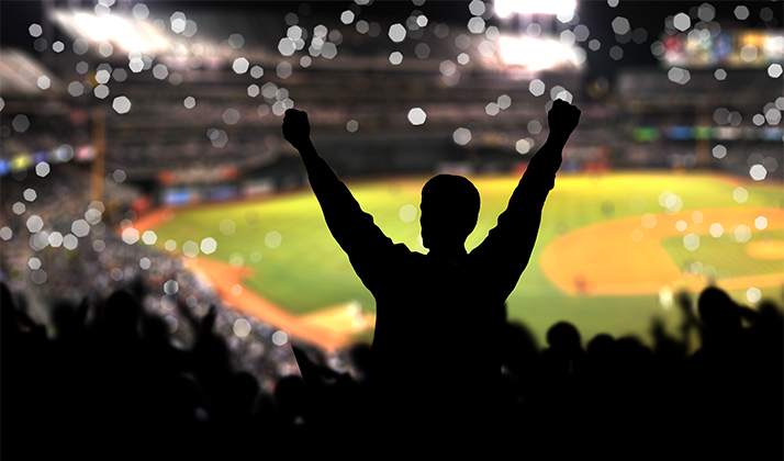 New Year's Resolutions For Our Favorite Pro Sports Leagues