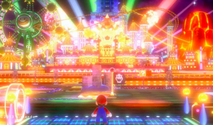 http://postgradproblems.com/universal-is-opening-a-nintendo-theme-park-your-10-year-old-self-is-gonna-crap-his-pants/