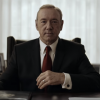 "Frank Underwood Has Big News In The Season 4 Teaser Of ""House Of Cards"""