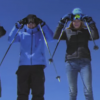 The Guys From Always Sunny Shred All The Gnar In This Season 11 Teaser