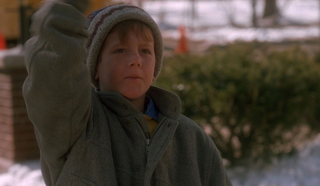 "Burning Questions I Have After Rewatching ""Home Alone"""