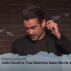 Celebs Read More Mean Tweets Because Twitters Still Got Jokes