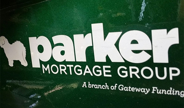 This Job Description For An Indiana Mortgage Group Might Be The Best Job Description Ever