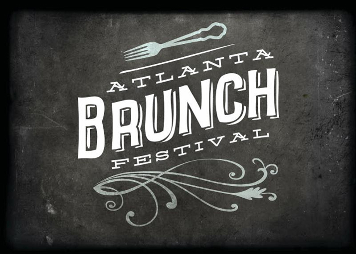 There's Going To Be A Festival In Atlanta Solely Dedicated To Brunch