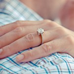 To The Poor Bastard Who Bought An Ugly Engagement Ring