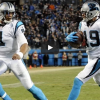 The Panthers Spanish Radio Call For Ted Ginn Jr.'s Touchdown Is The Most Exciting Thing You'll See All Playoffs