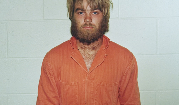 Making A Murderer Is The First Show I've Felt The Need To Binge Watch In Almost A Year