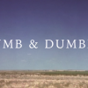 "This Is What ""Dumb & Dumber"" Would Be Like If It Were An Oscar-Worthy Drama"