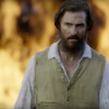 "Matthew McConaughey Just Dominating The Civil War In The Trailer For ""The Free State Of Jones"""